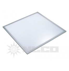 Офисно-административное освещение, GRP36-06 - NLCO