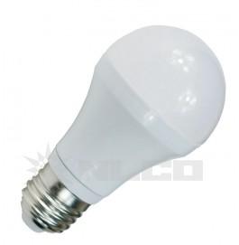 Источники света, HLB07-25 - NLCO