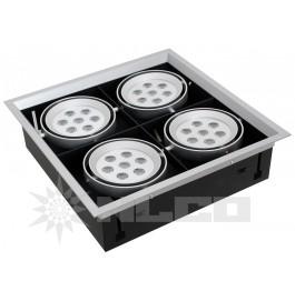 Торговое освещение, TRZ32-04 - NLCO