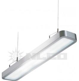 Торговое освещение, THM18-05 - NLCO