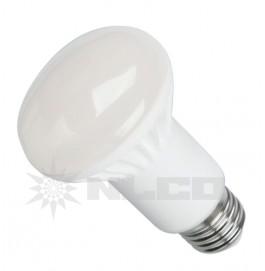 Источники света, HLB(R)08-20 - NLCO