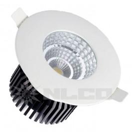 Торговое освещение, TRD15-40 - NLCO