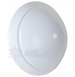 Офисно-административное освещение, GRR18-02 - NLCO