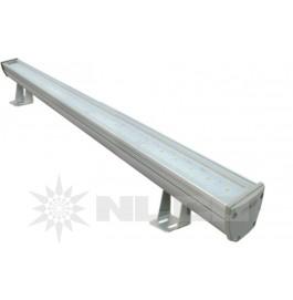 Промышленное освещение, ISK32-01 - NLCO
