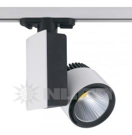 Торговое освещение, TSF35-35 - NLCO