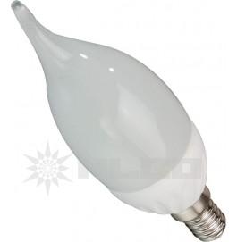 Источники света, HLB05-17 - NLCO