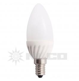 Источники света, HLB07-36 - NLCO