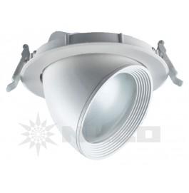 Торговое освещение, TRD33-75 - NLCO