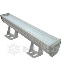 Промышленное освещение, ISK18-01 - NLCO
