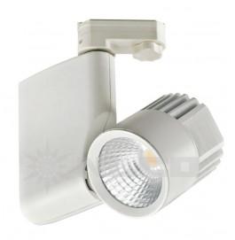 Торговое освещение, TSF23-26 - NLCO