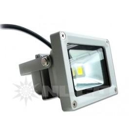 Промышленное освещение, OSF20-07 - NLCO