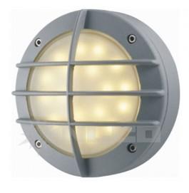 Светильники для ЖКХ, SSW15-05 - NLCO