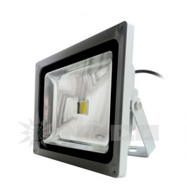 Промышленное освещение, OSF50-10 - NLCO