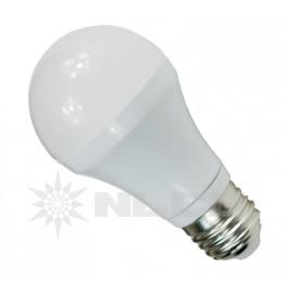 Источники света, HLB05-13 - NLCO