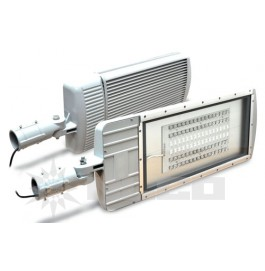 Уличное освещение, OCR100-02 - NLCO