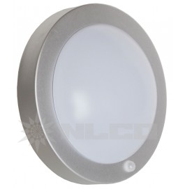 Офисно-административное освещение, GRR12-04 - NLCO
