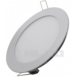 Торговое освещение, TRP10-02 - NLCO