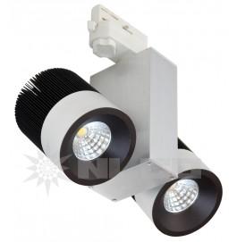 Торговое освещение, TSF38-07 - NLCO