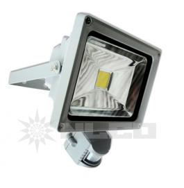 Промышленное освещение, OSF30-08 - NLCO