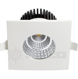 Торговое освещение, TRD7-85(IP65) - NLCO