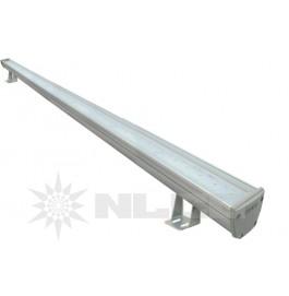 Промышленное освещение, ISK27-05 - NLCO