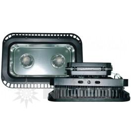 Промышленное освещение, OSF100-11 - NLCO
