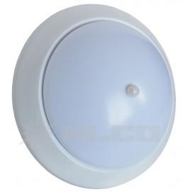 Офисно-административное освещение, GRR12-01 - NLCO