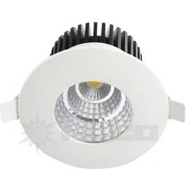 Торговое освещение, TRD7-84(IP 65) - NLCO