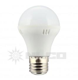 Источники света, HLB07-34 - NLCO