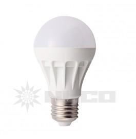 Источники света, HLB07-27 - NLCO