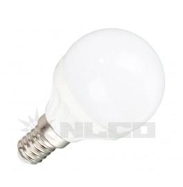Источники света, HLB05-14 - NLCO