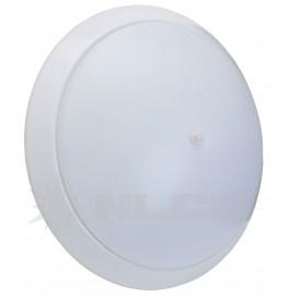 Офисно-административное освещение, GRR24-03 - NLCO