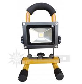 Промышленное освещение, OSF10-06-P - NLCO
