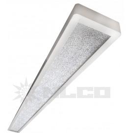 Торговое освещение, THM24-16-LINE - NLCO