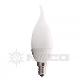 Источники света, HLB07-38 - NLCO