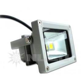 Промышленное освещение, OSF10-06 - NLCO