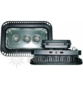 Промышленное освещение, OSF150-12 - NLCO
