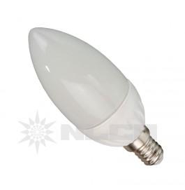 Источники света, HLB05-15 - NLCO