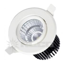 Торговое освещение, TRD15-43 - NLCO