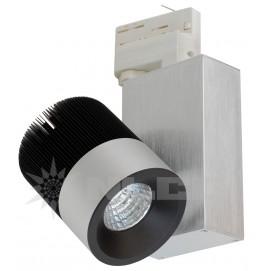 Торговое освещение, TSF19-06 - NLCO
